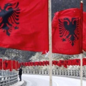 Αλβανία: «Θα εφαρμοστούν αυστηρά κριτήρια για την είσοδο Ελλήνων στη χώρα».«Αμοιβαίες διαδικασίες» για την είσοδο των Ελλήνων πολιτών στη χώρα αποφάσισαν οι αλβανικέςαρχές.