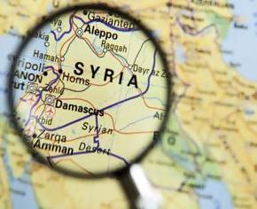 ΜΚΟ τα παίρνουν από Τούρκους για να προωθούν Αλβανούς στην Συρία! Πότε θα το κάνουν και για τηνΘράκη;