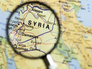 alvanoi_syria