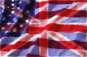 ΤΗΛΕΦΩΝΙΚΗ ΕΠΙΚΟΙΝΩΝΙΑ ΟΜΠΑΜΑ-ΚΑΜΕΡΟΝ Έτοιμες για στρατιωτική επέμβαση στη Συρία οι ΗΠΑ καιΒρετανία