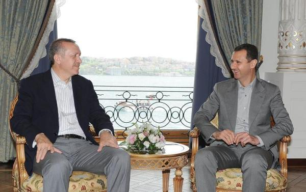 Assad-Erdogan-9-5-2010