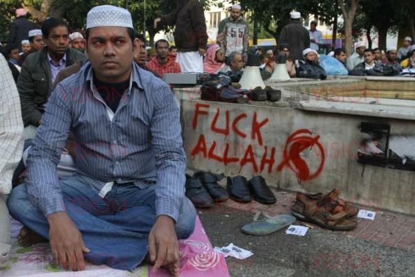 Athens-Muslims1
