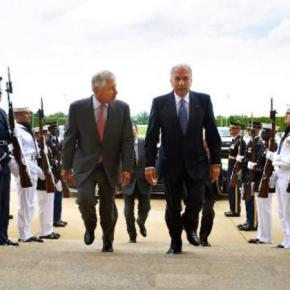 Το σημείωμα Αβραμόπουλου σε Σαμαρά για τις ΗΠΑ – Τι περιμένουμε από τουςΑμερικανούς;
