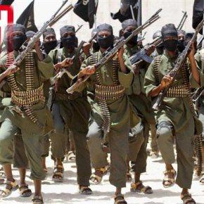 Η Αλ-Κάιντα σχεδιάζει επιθέσεις στηνΕυρώπη