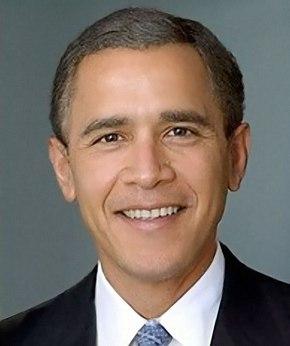 ΑΝΟΙΓΕΙ Η ΠΟΡΤΑ ΤΟΥ ΦΡΕΝΟΚΟΜΕΙΟΥ Τί Τ. Μπούς, τί Μ. Ομπάμα: Παλι φαντάζονται «χημικα» για ναεισβάλλουν