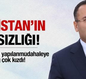 Νέα τουρκική πρόκληση για το θέμα τωνιμάμηδων!