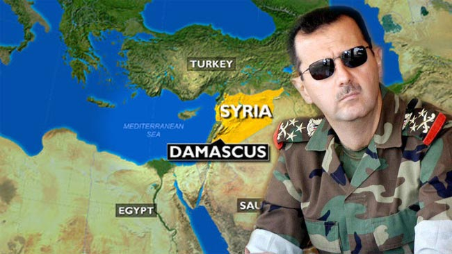 Damascus_Syria_Assad