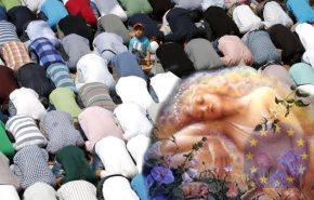 Σσσσστ! Η Ευρώπη κομάται – Τη Τετάρτη θα συνεδριάσουν οι ΥΠΕΞ γιαΑίγυπτο