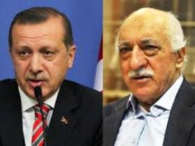Η κοινωνική και πολιτική πόλωση στην Τουρκία αποκτά μεγάλεςδιαστάσεις