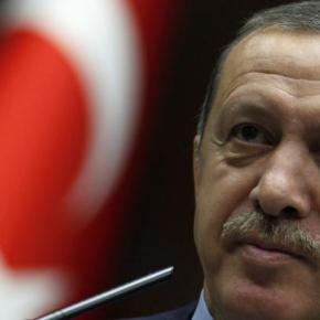 Η απομόνωση της Τουρκίας – Ο Ερντογάν «τα σπάει» και με τη ΣαουδικήΑραβία