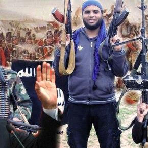 Βατερλό: Εγκαταλείπουν Τουρκία και Ερντογάν την Αλ Νούσρα στηΣυρία;