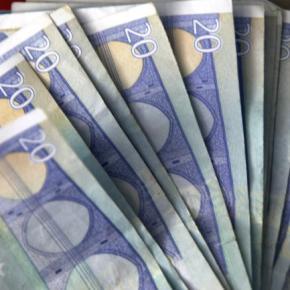 «Φέσι» 7 εκατομμυρίων ευρώ από Τούρκο επιχειρηματία – Συνελήφθη στηΜυτιλήνη