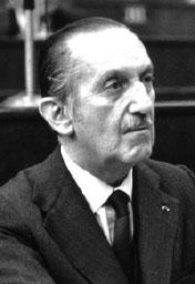 ΟΛΟΚΛΗΡΗ Η ΚΑΤΑΘΕΣΗ ΣΤΗΝ ΕΠΙΤΡΟΠΗ ΤΗΣ ΒΟΥΛΗΣ.E.Aβέρωφ: «Γιατί δεν βοηθήσαμε την Κύπρο το1974»