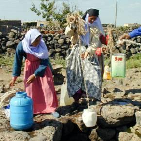 Toυρκία: Το πρώτο χωριό με Κουρδικήονομασία