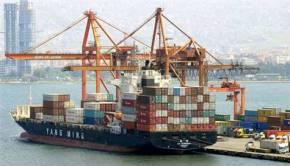 Aύξηση 17.3% στις τουρκικέςεξαγωγές