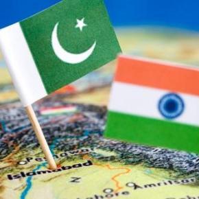 Επικίνδυνη κλιμάκωση Ινδίας-Πακιστάν… με ολίγη απόΚίνα