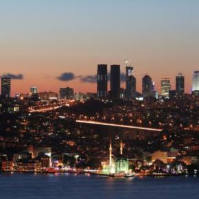 Τουρκική προκλητικότητα: Ο Ελληνικός λαός δεν συγχωρεί τουςπροδότες