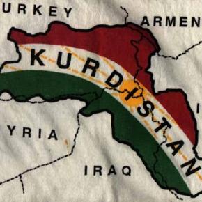 ΟΡΙΣΑΝ ΕΘΝΟΣΥΝΕΛΕΥΣΗ ΣΤΙΣ 15-17/09 –  Ραγδαίες εξελίξεις: Προς ίδρυση κουρδικού κράτους στο ΒόρειοΙράκ