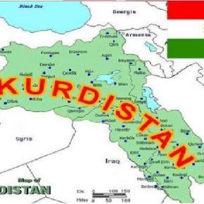 Εθνοσυνέλευση των Κούρδων προκαλεί σοκ στηνΆγκυρα…