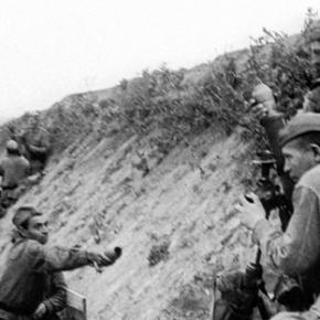Κούρσκ 1943: Η αρχή του τέλους τωνναζί