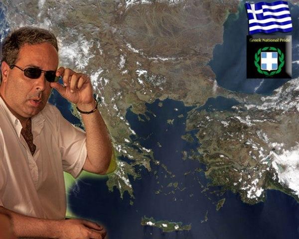 Lygeros_Greece03