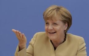 ΜΕΙΩΣΗ ΕΠΙΤΟΚΙΩΝ, ΕΠΙΜΗΚΥΝΣΗ, ΔΑΝΕΙΟ.Νέα σενάρια στη Γερμανία για το χρέος τηςΕλλάδας