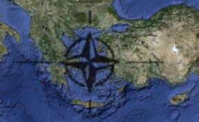 Η Τουρκία «εκτός» ΝΑΤΟ – Αλλάζει το γεωπολιτικόπαιχνίδι!