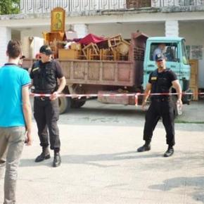 Αλβανία-Πρεμετή: Πως… ο βήχας δεν θα γίνεικαρκίνος