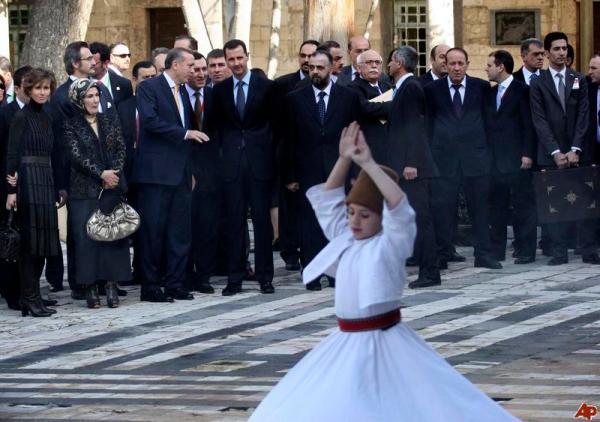recep-tayyip-erdogan-bashar-assad-2009-12-23-9-10-38
