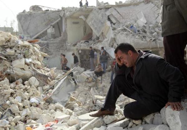 syria_apognosi_ereipia-630x440