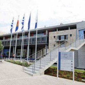 Δημεύθηκε το 50% των καταθέσεων του Δήμου Θεσσαλονίκης.Προηγήθηκε έλεγχος όπου αποδείχτηκαν κενά στην καταβολήχαρτοσήμων