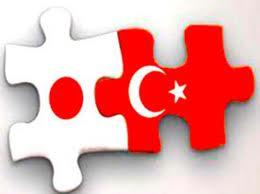 Turkey-Japan
