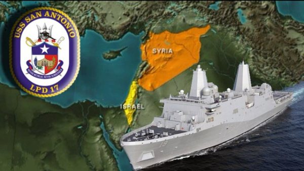 Us-Navy-Syria