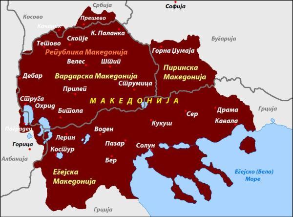 800px-Macedonia-borders_mk