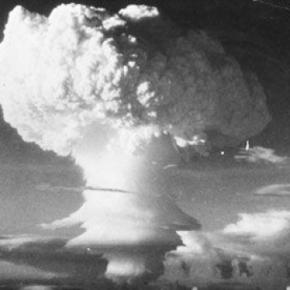 Αποκάλυψη: Παραλίγο πυρηνικός όλεθρος στις ΗΠΑ το1961