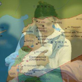 ΕΤΟΙΜΑΖΕΤΑΙ ΕΚΚΕΝΩΣΗ 150.000 ΔΥΤΙΚΩΝ – Οι ΗΠΑ αναμένουν επέκταση του πολέμου και εκκενώνουν Λίβανο και ΝΑΤουρκία