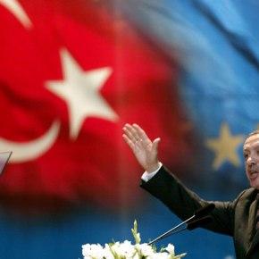 Απομακρύνεται η Τουρκία από την Δύση;   Δηλώσεις αξιωματούχων και εκτιμήσειςαναλυτών
