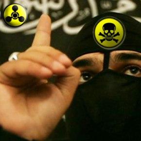 ΣΥΓΚΛΟΝΙΣΤΙΚΗ ΜΑΡΤΥΡIΑ – Απαχθέντες δυτικοί Συρίας: «Οι ισλαμιστές έριξαν τα χημικά καιπανηγύριζαν»