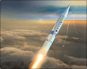 Κυπριακή Δημοκρατία: Φιλική χώρα… θα δοκιμάσειπυραύλους!