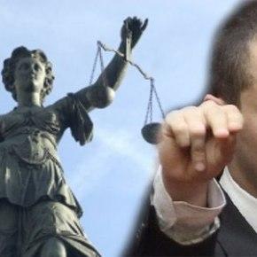 Η.ΚΑΣΙΔΙΑΡΗΣ: ΣΤΗ ΔΙΚΑΙΟΣΥΝΗ ΟΙ ΣΥΚΟΦΑΝΤΕΣ Πάνε να φορτώσουν στη Χ.Α. το έγκλημα στο Κερατσίνι για πολιτικές σκοπιμότητες(upd)