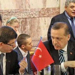 Παραλήρημα Gruevski από το βήμα της 68ης ΓΣ τουΟΗΕ