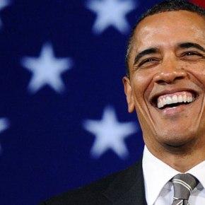 ΓΙΑΤΙ Ο Μ.ΟΜΠΑΜΑ ΔΕΧΘΗΚΕ «ΝΑ ΚΑΝΕΙ ΠΙΣΩ» H πρώτη «έντιμη υποχώρηση» των ΗΠΑ αλλά όχι και η τελευταία – Αλλάζουν ταδεδομένα