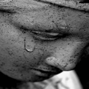 ΙΔΟΥ ΤΑ «ΕΓΚΛΗΜΑΤΑ ΤΗΣ ΧΑ» Έκθεση STRATFOR δείχνει ότι έρχεται θύελλα στην χώρα – Οι ΗΠΑ ανησυχούν…