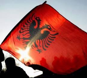 Η Αλβανία βλέπει νέα κεφάλαια στις σχέσεις της με την Ελλάδα και τηνΤουρκία