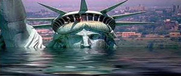 american_empire_in_decline