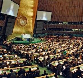 ΟΗΕ: Κοινές δηλώσεις Ευ. Βενιζέλου και Ν.Αναστασιάδη