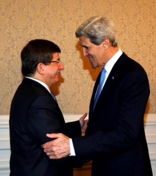 davutoglu kerry wash-630x712