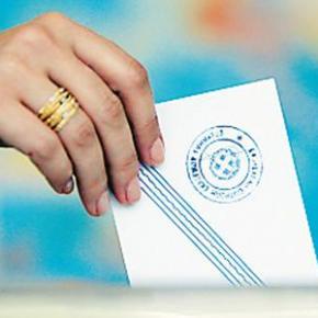ECONOMIST -«Βλέπει» ανάκαμψη και εκλογές τον Μάιο του2014