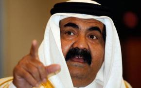 ΜΕΓΑΛΟ PROJECT-Επένδυση 300 εκατ. από τον Εμίρη του Κατάρ στην Οξυά για «art island» παγκόσμιαςακτινοβολίας