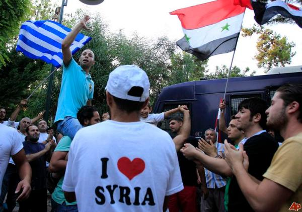 greece-syria-protest-2011-8-2-14-10-14